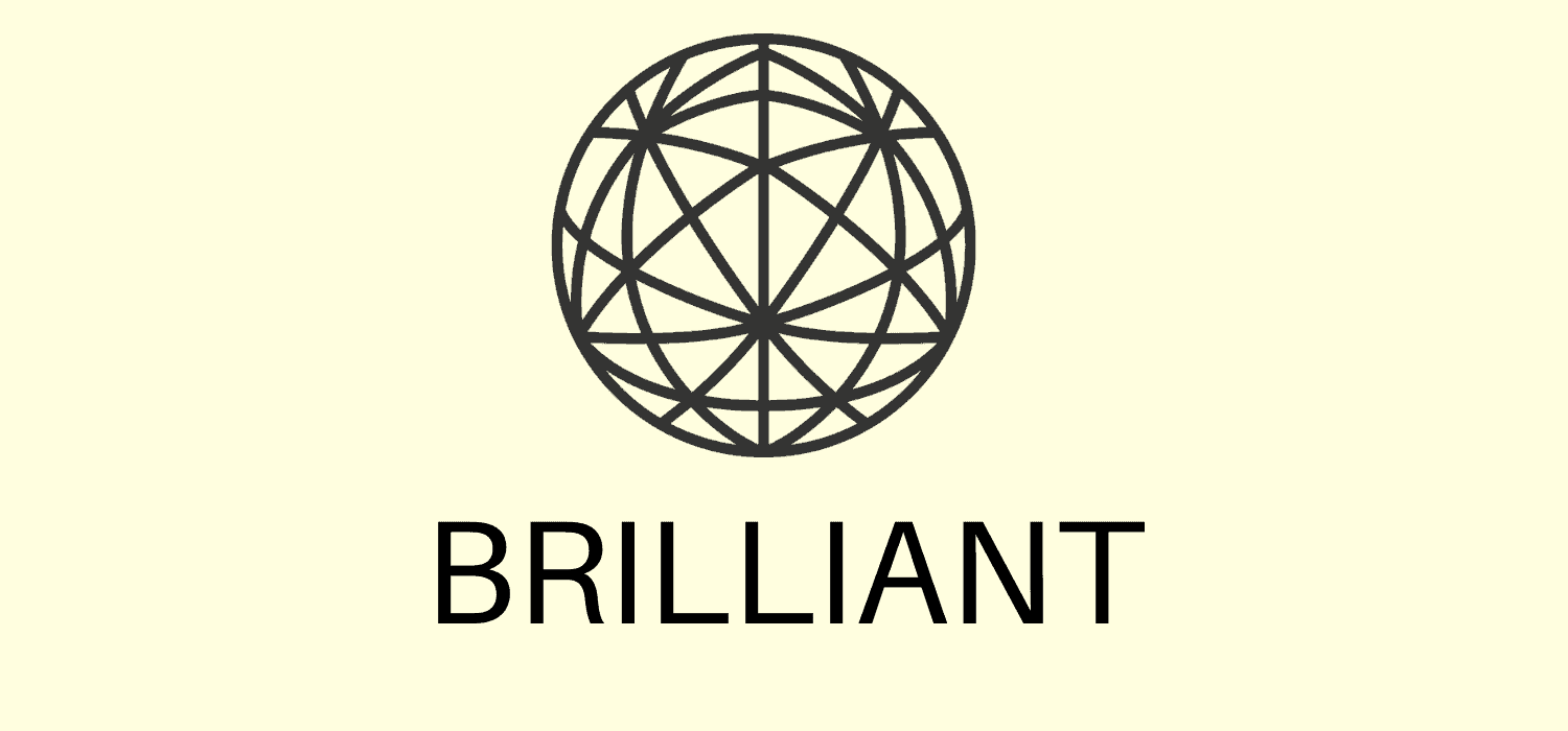Brilliant.org Review 2020