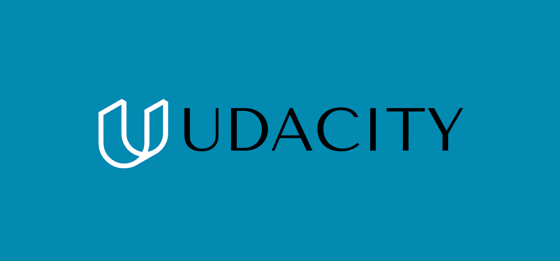 Udacity review 2020