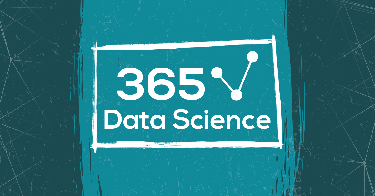 365 data science review