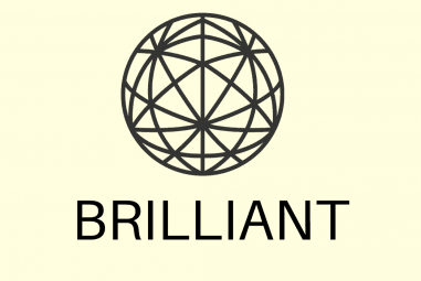 Brilliant.org Review