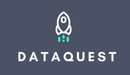 Dataquest Review